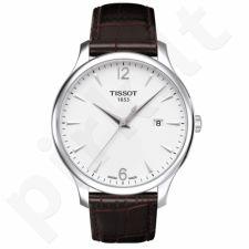 Vyriškas laikrodis TISSOT T0636101603700