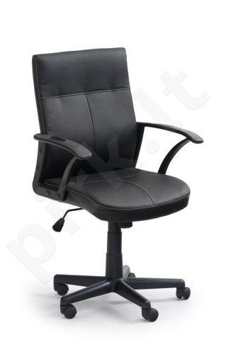 Darbo kėdė HECTOR