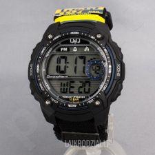Vyriškas laikrodis Q&Q M075J004Y