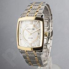 Vyriškas laikrodis Rhythm P1201S03