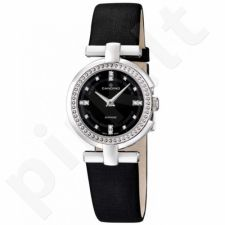 Moteriškas laikrodis Candino C4560/2