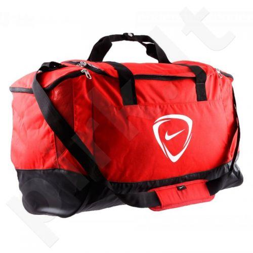 Krepšys Nike Club Team Duffel L BA4871-651