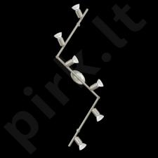 Taškinis šviestuvas EGLO 92599 | BUZZ-LED