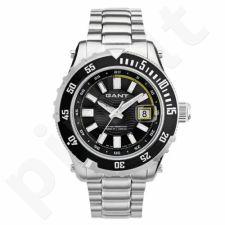 Laikrodis GANT  W70641