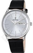 Laikrodis FESTINA F6837_1