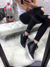 Laisvalaikio batai Lu Boo