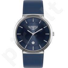 Vyriškas 33 ELEMENT laikrodis 331523