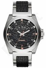 Laikrodis DIESEL  ARGES DZ1721