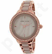 Moteriškas laikrodis Anne Klein AK/1418RGTP