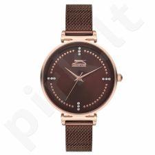 Moteriškas laikrodis Slazenger SugarFree SL.9.6155.3.04