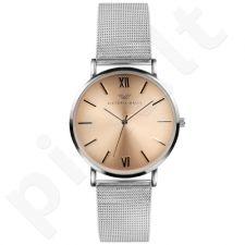 Moteriškas laikrodis VICTORIA WALLS VSA042520