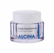 ALCINA Azalea, dieninis kremas moterims, 50ml