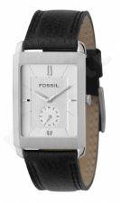 Laikrodis Fossil FS4297