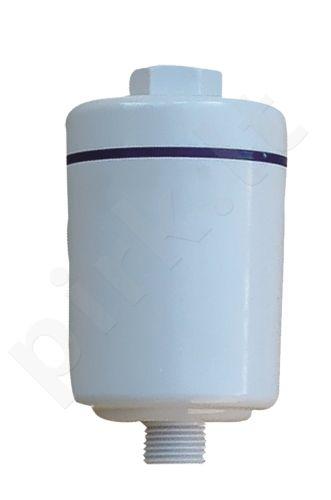 Filtras FJ-BS1 dušui (baltas)
