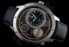 Vyriškas Gino Rossi laikrodis GR385J