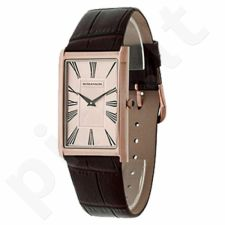 Universalus laikrodis Romanson TL0390 MR RG