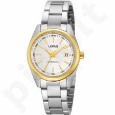 Moteriškas laikrodis LORUS RJ246AX-9