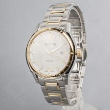 Vyriškas laikrodis Rhythm P1203S03
