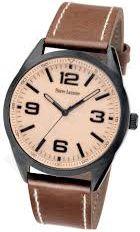 Laikrodis PIERRE LANNIER 212D404