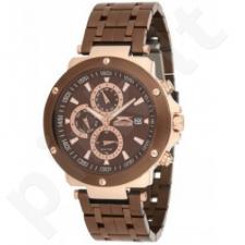 Vyriškas laikrodis Slazenger Style&Pure SL.9.956.2.J2
