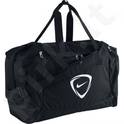 Krepšys Nike Club Team Duffel L BA4871-001