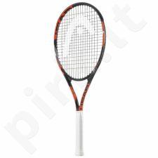 Teniso raketė Head Attitude Elite 234845