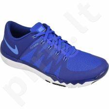 Sportiniai bateliai  Nike Free Trainer 5.0 V6 M 719922-444