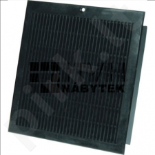 CATA C.A. Modular Telescopic Carbon Filter/ For TF 2003/ G45/ TF 6600 (2 units) (02825263)