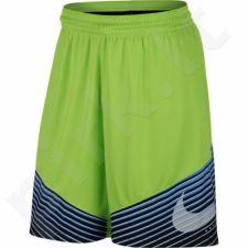Šortai krepšiniui Nike Elite Reveal Short M 718386-313