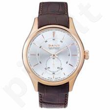 Laikrodis GANT  W70674