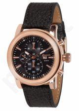 Laikrodis GUARDO 8816-6