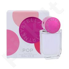 Stella McCartney Pop, EDP moterims, 50ml