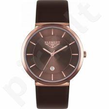 Vyriškas 33 ELEMENT laikrodis 331524