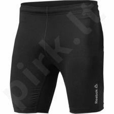 Bėgimo šortai Reebok Running Essentials Short M AJ0342