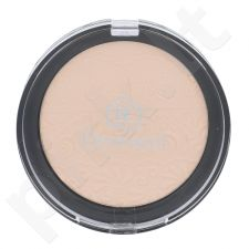 Dermacol Compact Powder, pudra moterims, 8g, (03)