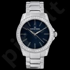 Moteriškas Jordan Kerr laikrodis JK401S