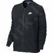 Bliuzonas  Nike Sportswear Fleece W 829401-010