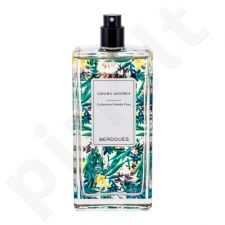 Berdoues Collection Grands Crus Vanira Moorea, EDP moterims ir vyrams, 100ml, (testeris)