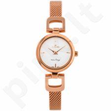 Moteriškas laikrodis Gino Rossi GR11918AG