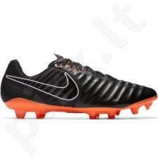 Futbolo bateliai  Legend 7 Pro FG M AH7241-080