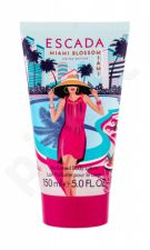 ESCADA Miami Blossom, kūno losjonas moterims, 150ml