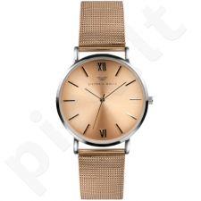 Moteriškas laikrodis VICTORIA WALLS VSA043220