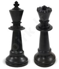 Figurėlė Šachmatai Kpl. 2 vnt.