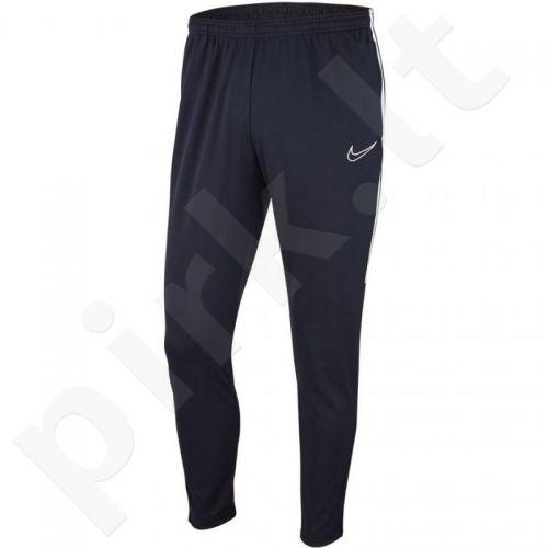 Sportinės kelnės futbolininkams Nike Dry ACDMY 19 Pant WPZ M BV5836-451
