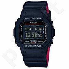 Vyriškas laikrodis CASIO DW-5600HR-1ER