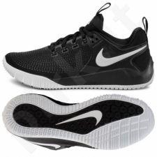 Sportiniai bateliai  tinkliniui Nike Air Zoom Hyperace 2 M AA0286-001