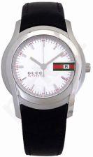 Laikrodis Gucci YA055207