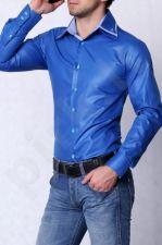 Marškiniai vyriški 4202-2