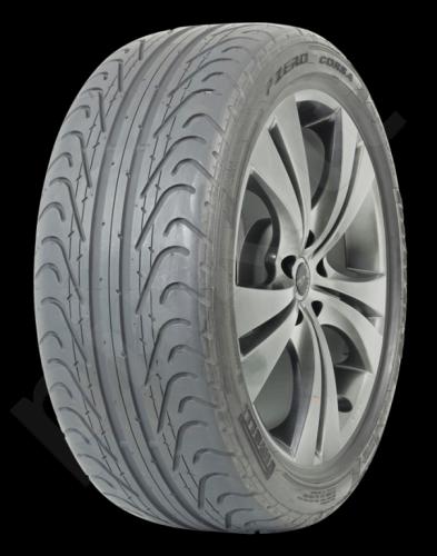 Vasarinės Pirelli P ZERO CORSA DIREZIONALE R19