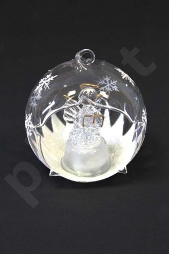 Stiklo gaminys 71065